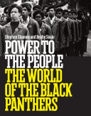 Power to the People: The World of the Black Panthers Pdf/ePub eBook