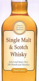 Single Malt & Scotch Whisky