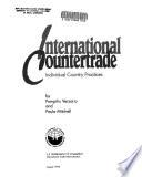 International Countertrade
