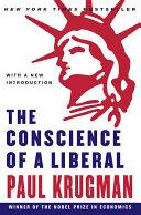 The Conscience of a Liberal Pdf/ePub eBook