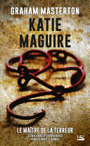 Katie Maguire ebook
