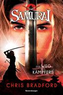 Samurai 1: Der Weg des Kämpfers
