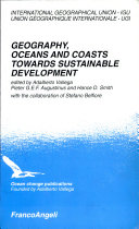 Geography  Oceans  and Coasts Towards Sustainable Development