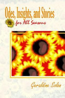 Odes, Insights, and Stories for All Seasons