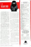 Norfolk And Western Magazine Book PDF