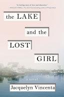 The Lake and the Lost Girl Pdf/ePub eBook