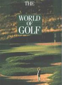 The Town   Country World of Golf