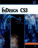 Adobe InDesign CS3 pour PC/MAC
