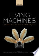 Living Machines Book