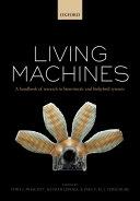 Living Machines