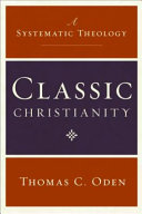 Pdf Classic Christianity Telecharger