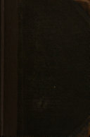 The Seventh-day Baptist Memorial