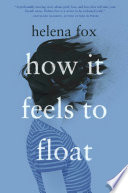 How It Feels to Float