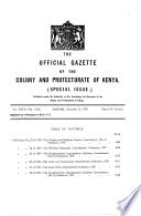 Dec 31, 1927