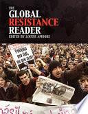 The Global Resistance Reader
