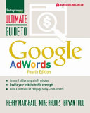 Thumbnail Ultimate guide to Google AdWords