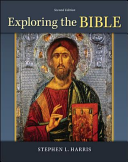 Looseleaf for Exploring the Bible
