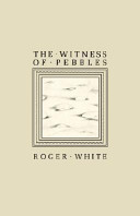 The Witness Of Pebbles
