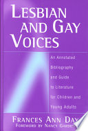 Lesbian and Gay Voices