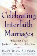 Celebrating Interfaith Marriages [Pdf/ePub] eBook