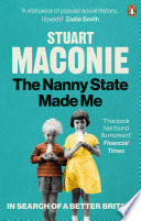 The Nanny State Made Me Read Online