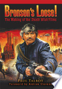 Download Bronson's Loose! Epub