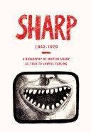 Sharp: 1942-1979