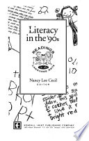 Literacy in the '90s