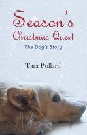Pdf Season's Christmas Quest