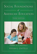 Social Foundations of American Education