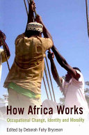 How Africa Works