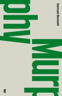 Murphy Book