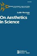 On Aesthetics in Science