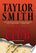 The Innocents Club Book