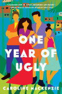 One Year of Ugly [Pdf/ePub] eBook