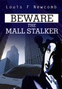 Pdf Beware the Mall Stalker