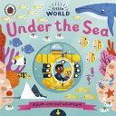 Little World  Under the Sea