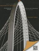 University Physics with Modern Physics Technology Update   Chs  37 44