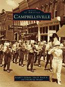 Campbellsville