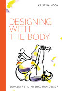 Designing with the Body Pdf/ePub eBook