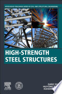 High Strength Steel Structures