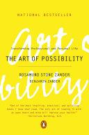 The Art of Possibility [Pdf/ePub] eBook