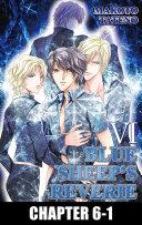 BLUE SHEEP'S REVERIE (Yaoi Manga) [Pdf/ePub] eBook