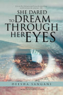 Pdf She Dared to Dream Through Her Eyes