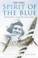 Spirit of the Blue Pdf