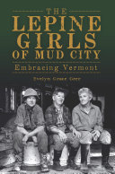Pdf The Lepine Girls of Mud City Telecharger
