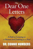 The Dear One Letters