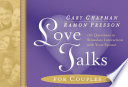 Love Talks for Couples