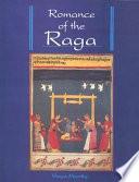 Romance of the Raga