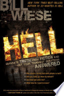 Hell Book